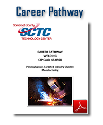 Click here to view the Career Pathway document