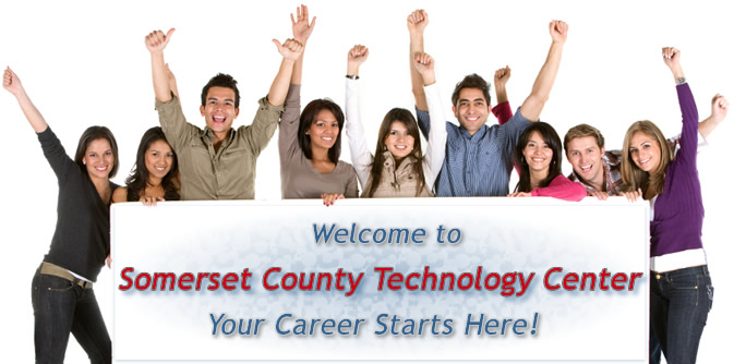 somerset county adult education jpg 853x1280
